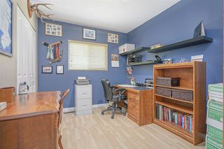 Photo 16: 12885 230 Street in Maple Ridge: East Central House for sale : MLS®# R2492412