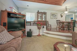 Photo 7: 12885 230 Street in Maple Ridge: East Central House for sale : MLS®# R2492412