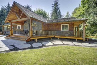 Photo 33: 12885 230 Street in Maple Ridge: East Central House for sale : MLS®# R2492412