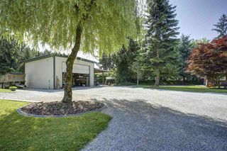 Photo 27: 12885 230 Street in Maple Ridge: East Central House for sale : MLS®# R2492412