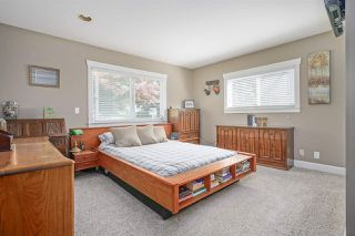 Photo 13: 12885 230 Street in Maple Ridge: East Central House for sale : MLS®# R2492412