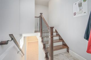 Photo 23: 12885 230 Street in Maple Ridge: East Central House for sale : MLS®# R2492412