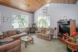 Photo 12: 12885 230 Street in Maple Ridge: East Central House for sale : MLS®# R2492412