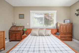 Photo 15: 12885 230 Street in Maple Ridge: East Central House for sale : MLS®# R2492412
