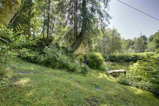 Photo 30: 12885 230 Street in Maple Ridge: East Central House for sale : MLS®# R2492412