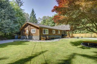 Photo 37: 12885 230 Street in Maple Ridge: East Central House for sale : MLS®# R2492412