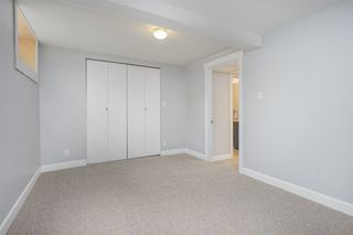 Photo 26: 12885 230 Street in Maple Ridge: East Central House for sale : MLS®# R2492412
