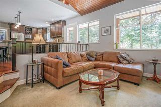 Photo 10: 12885 230 Street in Maple Ridge: East Central House for sale : MLS®# R2492412