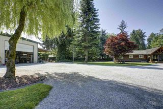Photo 36: 12885 230 Street in Maple Ridge: East Central House for sale : MLS®# R2492412