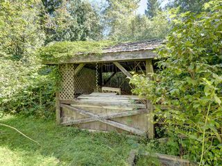 Photo 10: 834 PARK Road in Gibsons: Gibsons & Area House for sale (Sunshine Coast)  : MLS®# R2494965