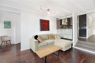 """Photo 5: 202 341 MAHON Avenue in North Vancouver: Lower Lonsdale Condo for sale in """"Wendrell Court"""" : MLS®# R2499031"""