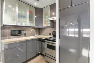 """Photo 8: 202 341 MAHON Avenue in North Vancouver: Lower Lonsdale Condo for sale in """"Wendrell Court"""" : MLS®# R2499031"""
