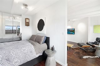 """Photo 10: 202 341 MAHON Avenue in North Vancouver: Lower Lonsdale Condo for sale in """"Wendrell Court"""" : MLS®# R2499031"""