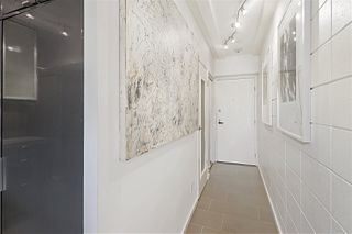 """Photo 12: 202 341 MAHON Avenue in North Vancouver: Lower Lonsdale Condo for sale in """"Wendrell Court"""" : MLS®# R2499031"""