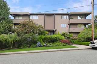 """Photo 15: 202 341 MAHON Avenue in North Vancouver: Lower Lonsdale Condo for sale in """"Wendrell Court"""" : MLS®# R2499031"""