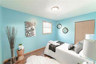 Photo 17: 3 Appelmans Bay in Winnipeg: Meadowood Residential for sale (2E)  : MLS®# 202024842