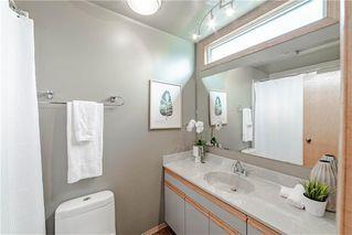 Photo 21: 3 Appelmans Bay in Winnipeg: Meadowood Residential for sale (2E)  : MLS®# 202024842