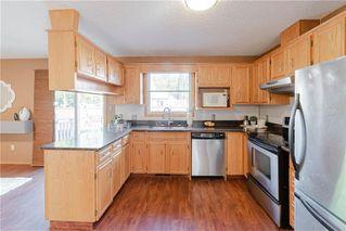 Photo 8: 3 Appelmans Bay in Winnipeg: Meadowood Residential for sale (2E)  : MLS®# 202024842