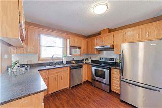 Photo 10: 3 Appelmans Bay in Winnipeg: Meadowood Residential for sale (2E)  : MLS®# 202024842