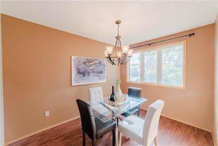 Photo 5: 3 Appelmans Bay in Winnipeg: Meadowood Residential for sale (2E)  : MLS®# 202024842