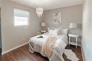 Photo 18: 3 Appelmans Bay in Winnipeg: Meadowood Residential for sale (2E)  : MLS®# 202024842