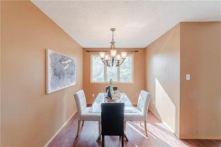 Photo 6: 3 Appelmans Bay in Winnipeg: Meadowood Residential for sale (2E)  : MLS®# 202024842