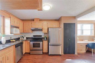 Photo 9: 3 Appelmans Bay in Winnipeg: Meadowood Residential for sale (2E)  : MLS®# 202024842