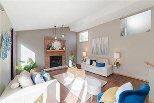 Photo 4: 3 Appelmans Bay in Winnipeg: Meadowood Residential for sale (2E)  : MLS®# 202024842