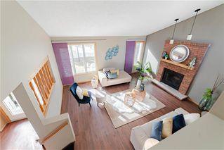 Photo 14: 3 Appelmans Bay in Winnipeg: Meadowood Residential for sale (2E)  : MLS®# 202024842