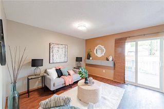 Photo 11: 3 Appelmans Bay in Winnipeg: Meadowood Residential for sale (2E)  : MLS®# 202024842