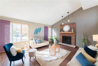 Photo 2: 3 Appelmans Bay in Winnipeg: Meadowood Residential for sale (2E)  : MLS®# 202024842