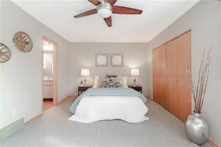 Photo 15: 3 Appelmans Bay in Winnipeg: Meadowood Residential for sale (2E)  : MLS®# 202024842