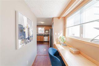 Photo 7: 3 Appelmans Bay in Winnipeg: Meadowood Residential for sale (2E)  : MLS®# 202024842