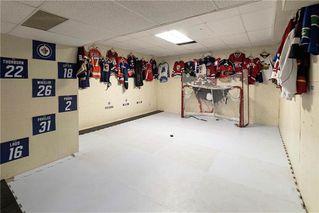 Photo 24: 3 Appelmans Bay in Winnipeg: Meadowood Residential for sale (2E)  : MLS®# 202024842