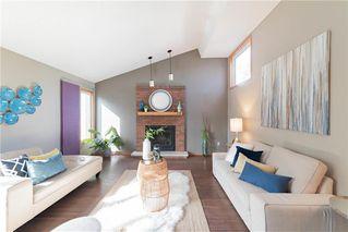 Photo 3: 3 Appelmans Bay in Winnipeg: Meadowood Residential for sale (2E)  : MLS®# 202024842