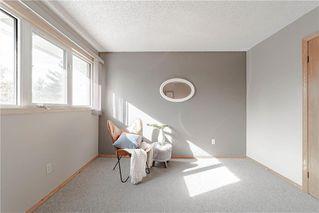 Photo 16: 3 Appelmans Bay in Winnipeg: Meadowood Residential for sale (2E)  : MLS®# 202024842