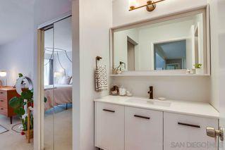 Photo 14: SERRA MESA Condo for sale : 2 bedrooms : 3571 Ruffin Rd #240 in San Diego