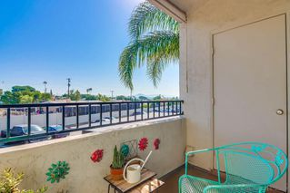 Photo 21: SERRA MESA Condo for sale : 2 bedrooms : 3571 Ruffin Rd #240 in San Diego