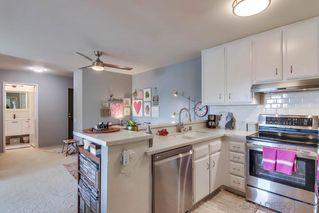 Photo 9: SERRA MESA Condo for sale : 2 bedrooms : 3571 Ruffin Rd #240 in San Diego