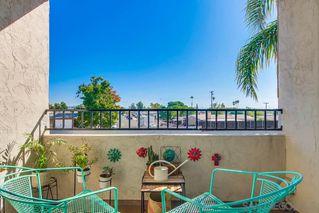 Photo 20: SERRA MESA Condo for sale : 2 bedrooms : 3571 Ruffin Rd #240 in San Diego