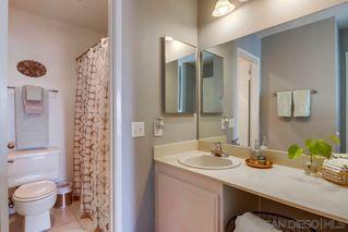 Photo 18: SERRA MESA Condo for sale : 2 bedrooms : 3571 Ruffin Rd #240 in San Diego
