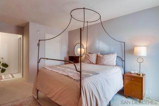 Photo 12: SERRA MESA Condo for sale : 2 bedrooms : 3571 Ruffin Rd #240 in San Diego