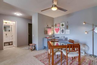Photo 6: SERRA MESA Condo for sale : 2 bedrooms : 3571 Ruffin Rd #240 in San Diego
