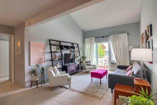 Photo 3: SERRA MESA Condo for sale : 2 bedrooms : 3571 Ruffin Rd #240 in San Diego