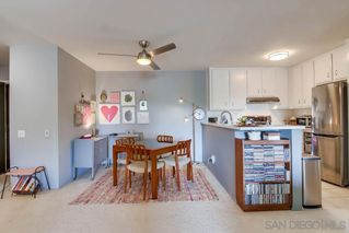 Photo 7: SERRA MESA Condo for sale : 2 bedrooms : 3571 Ruffin Rd #240 in San Diego