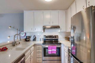 Photo 10: SERRA MESA Condo for sale : 2 bedrooms : 3571 Ruffin Rd #240 in San Diego