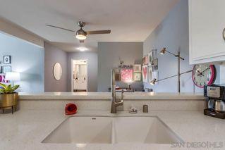 Photo 11: SERRA MESA Condo for sale : 2 bedrooms : 3571 Ruffin Rd #240 in San Diego