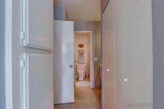 Photo 17: SERRA MESA Condo for sale : 2 bedrooms : 3571 Ruffin Rd #240 in San Diego