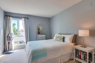 Photo 16: SERRA MESA Condo for sale : 2 bedrooms : 3571 Ruffin Rd #240 in San Diego