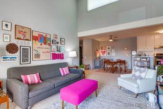 Photo 4: SERRA MESA Condo for sale : 2 bedrooms : 3571 Ruffin Rd #240 in San Diego